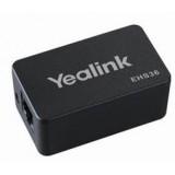 Yealink EHS36  sgancio per cuffie wireless