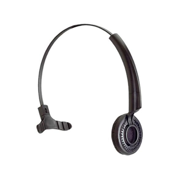 ... Cuffia telefonica wireless per PC e telefono fisso W880 ... 5e974d0ed87a