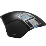 konftel 300 IP Audioconferenza VoIP con SD card poE