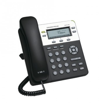 Grandstream GXP1450 telefono IP