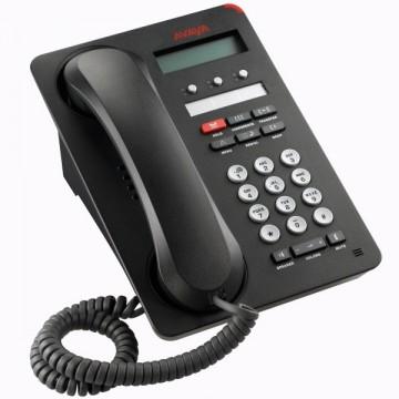Avaya 1603-I Telefono IP Office ricondizionato