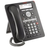 Avaya 1608-I Telefono IP ricondizionato 12 mesi di garanzia