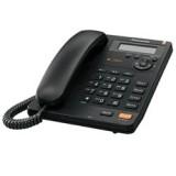 Panasonic Telefono con segreteria KX-TS620