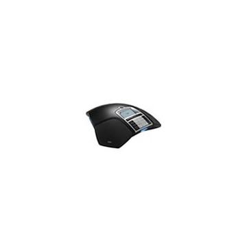 konftel 300Wx speakerphone wireless DECT con SD card