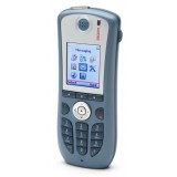 Ascom D62 Talker terminale GAP escluso caricabatterie