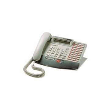 Telefono Promelit Progetto NEXT 30D usato