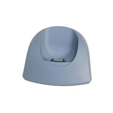 Ascom desktop charger per D41 D62 i62