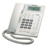 Panasonic KX-TS880 bianco