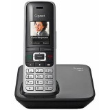 Gigaset S8850 telefono cordless bluetooth