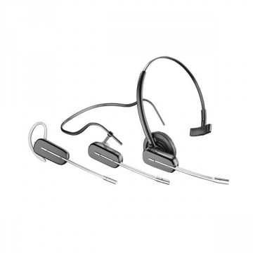 Plantronics W740 M Skype for Business