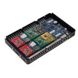 Yeastar Mypbx Standard Centralino VoIP 100 derivati