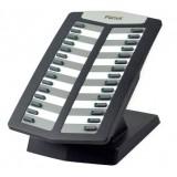 Fanvil DSS C10 per telefoni VoIP Fanvil