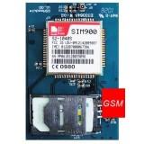 Yeastar Mypbx VoIP scheda per 1 SIM GSM