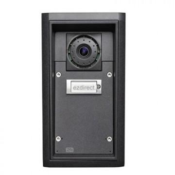 Videocitofono IP 2N helios Force con telecamera IP65