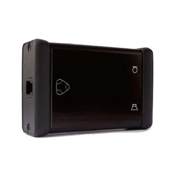 konftel 300 P.A. Box