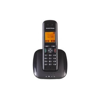 Grandstream DP715 telefono cordless VoIP