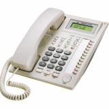 Telefono multifunzione Keyphone per centralini EZ308 EZ832 PLUS