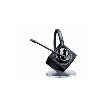 Sennheiser DW Pro 1 Cuffia wireless per telefono e PC DW20