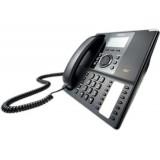 Samsung SMT-i5210 telefono IP
