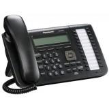 Panasonic KX-UT133 Sip phone telefono IP