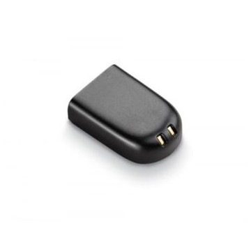 Plantronics Batteria per per cuffie telefoniche wireless CS540