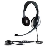 Jabra UC Voice 150 MS duo USB Skype for Business