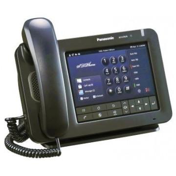"""Panasonic KX-UT670 display touch 7 """""""
