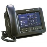 Panasonic KX-UT670 display touch 7 ""