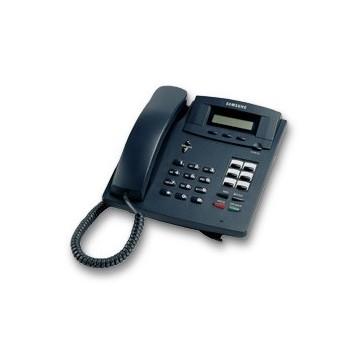 Telefono digitale Samsung EKTS6 6 tasti ricondizionato