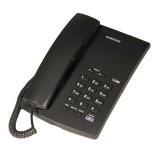 Samsung DCS BKTS 3 Economic DS-2100B ricondizionato