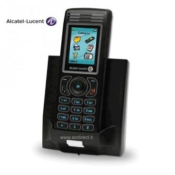 Alcatel Lucent Mobile 500 DECT per centralini Alcatel