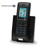 Alcatel Lucent Mobile 500 DECT per centralini Alcatel