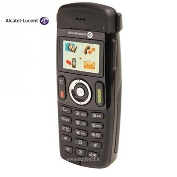 Alcatel Lucent Mobile 400 DECT per centralini Alcatel