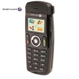 Alcatel Lucent Mobile 400 DECT per centralini Alcatel
