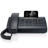 Gigaset DE310 IP PRO VoIP phone