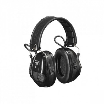 Peltor WS Workstyle cuffia bluetooth stereo