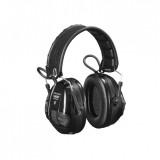 Peltor  WS Workstyle cuffia bluetooth stereo antirumore