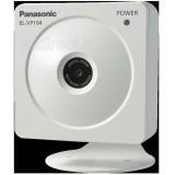 Panasonic BL-VP104E Videocamera IP day & night