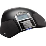 konftel 250 Audioconferenza analogica con registrazioneard