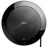 Jabra Speak 510 UC viva voce usb e bluetooth