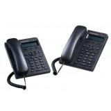 Grandstream GXP-1160 telefono voip SIP economico