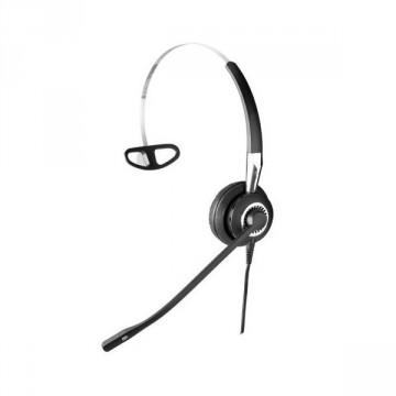 Jabra BIZ2400 mono Flex Ultra cancellazione rumore