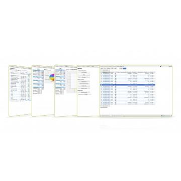 Vidicode Apresa registratore software VoIP SIP