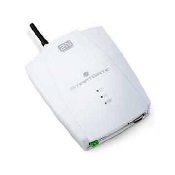2n Smartgate gateway GSM con deviazione chiamata