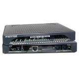 Patton SmartNode SN4120 gateway voip 1 BRI