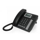Oki 10IP telefono VoIP per centralini Ipstage 1000 SX MX