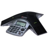 Polycom Soundstation Duo IP e analogico - VoIP SIP