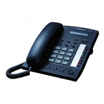 Telefono Panasonic KX-T7665 ricondizionato
