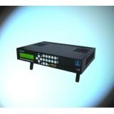 Registratore telefonico per 4 BRI ISDN 180 ore