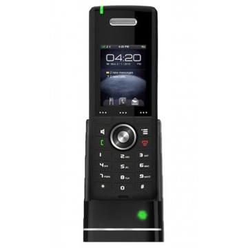Terminale cordless DECT I-Serv Standard 8630